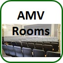 AMV Rooms