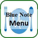 Blue Note Menu