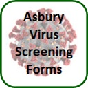 Virus Screen Forms